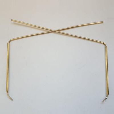 Altın Arama Çubukları -Model 1
