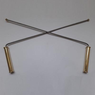 Altın Arama Çubukları Titanyum- Model 11