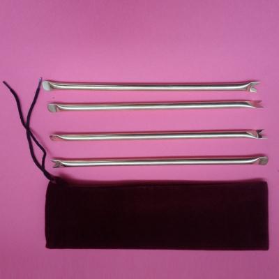 Altın Arama Çubukları- Model 4