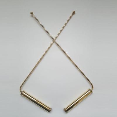 Altın Arama Çubukları Mi̇neralli̇ Çubuklar- Model 8
